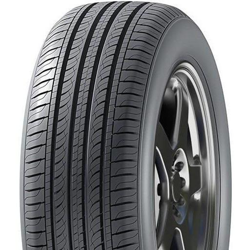 215/65R15 DURUN B717 100H - Local Kiwi Deals