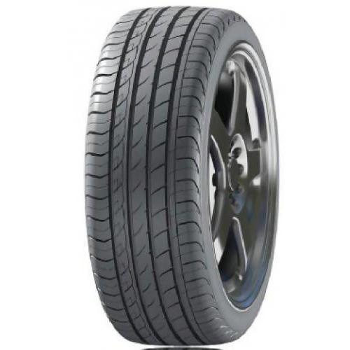 225/45R17 DURUN M636 94W - Local Kiwi Deals