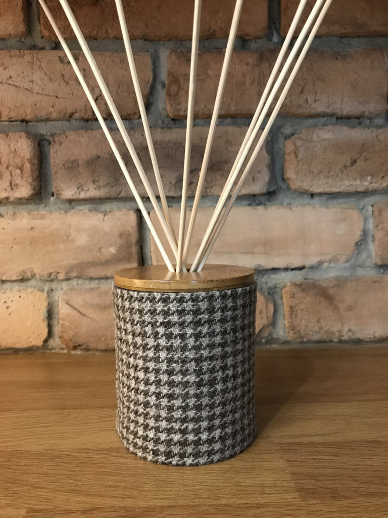 Country reed diffuser - Grassington