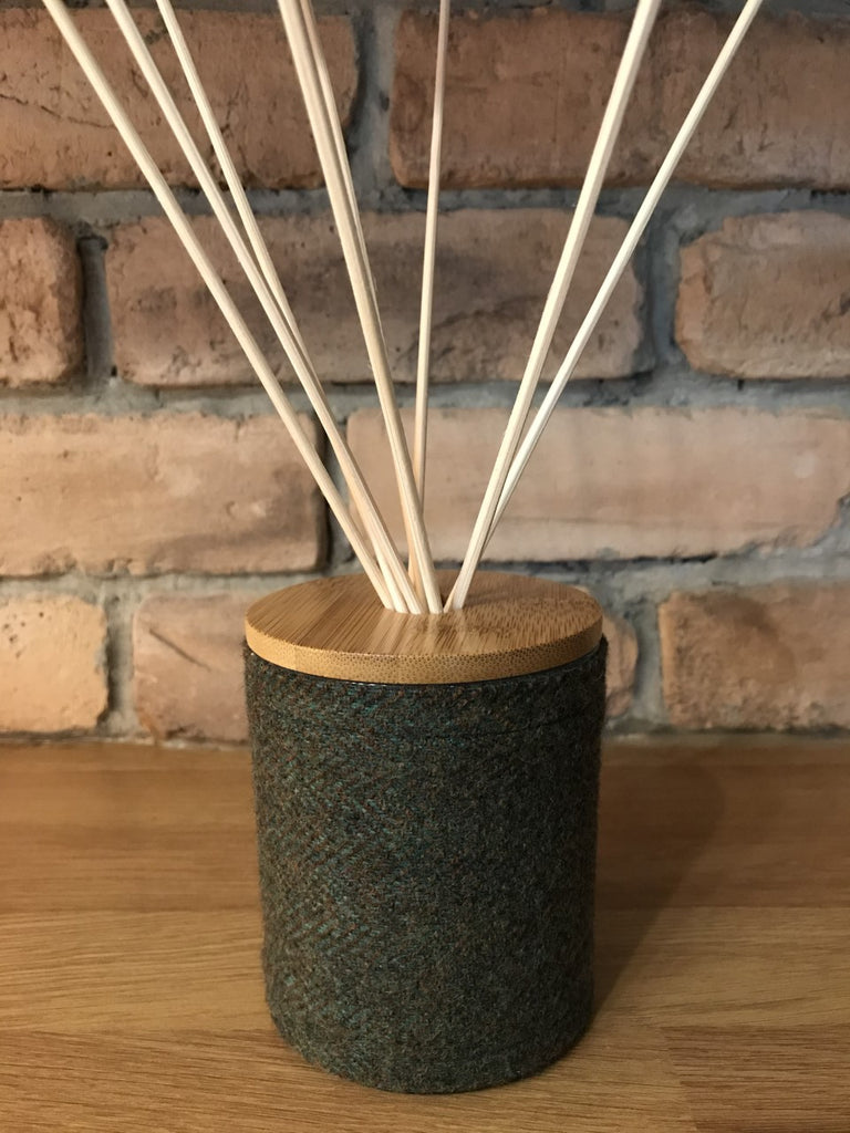 Country reed diffuser - Skipton