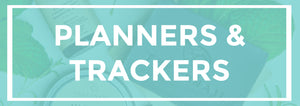 Planners and Trackers