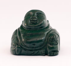 buddha carved bloodstone 265