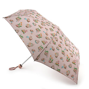 Cath Kidston, Minilite Umbrella, Mini Garden Club - Gazebogifts