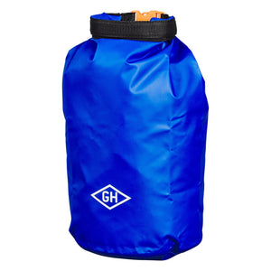 Gentlemen's Hardware - Waterproof Dry Bag - Gazebogifts