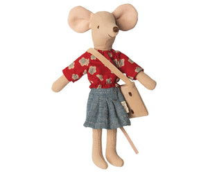 Mum Mouse - Gazebogifts