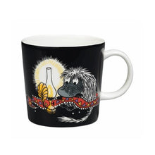 Load image into Gallery viewer, Moomin Mug, Ancestor - Gazebogifts