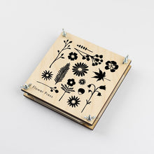 Load image into Gallery viewer, Flower Press by Studio Wald - Gazebogifts