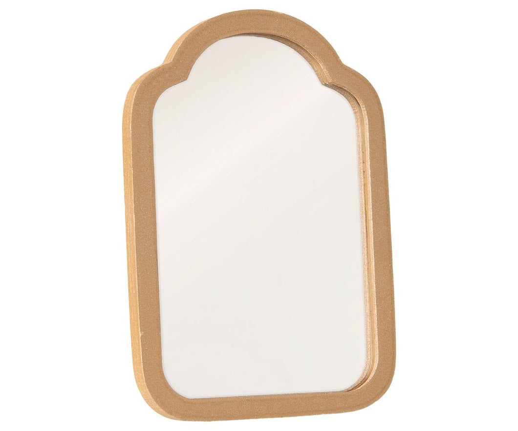 Miniature Mirror - Gazebogifts