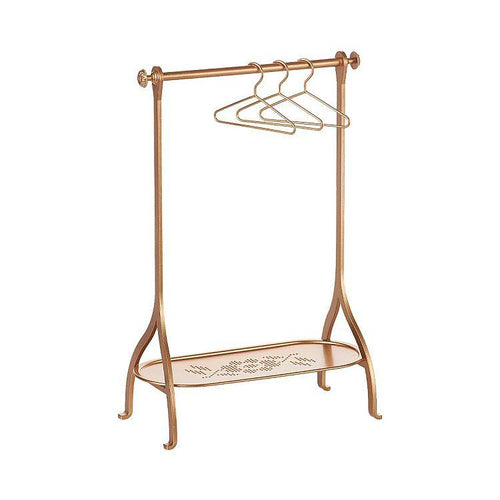 Maileg Clothes Rack - Gazebogifts