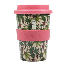 Load image into Gallery viewer, Moomin Travel Mug, Lost In The Valley - Gazebogifts