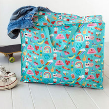 Load image into Gallery viewer, Top Banana Jumbo Storage Bag - Gazebogifts