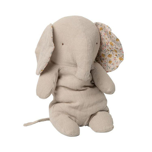 Maileg Safari Friends, Medium Elephant - Gazebogifts