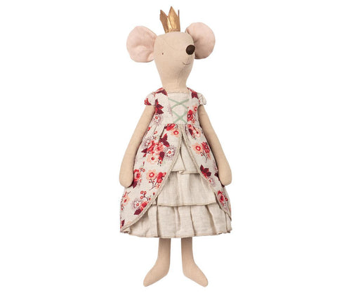 Maileg Maxi Mouse Princess - Gazebogifts