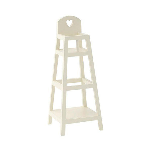 Maileg High Chair, My - Gazebogifts