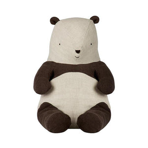 Maileg Panda, Medium - Gazebogifts