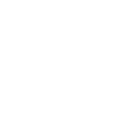 Key Power Sports Singapore
