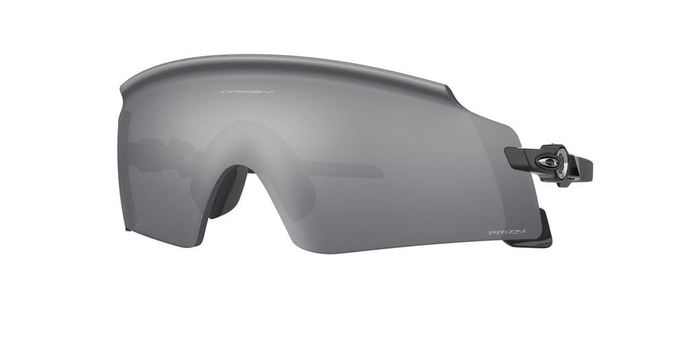 Oakley Kato X Polished Black W/Prizm Black - PT