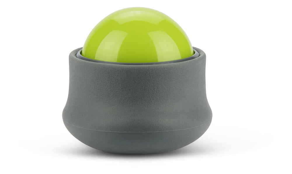 Trigger Point Handheld Massage Ball