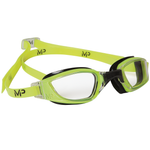 Michael Phelps Xceed Goggles - 139000