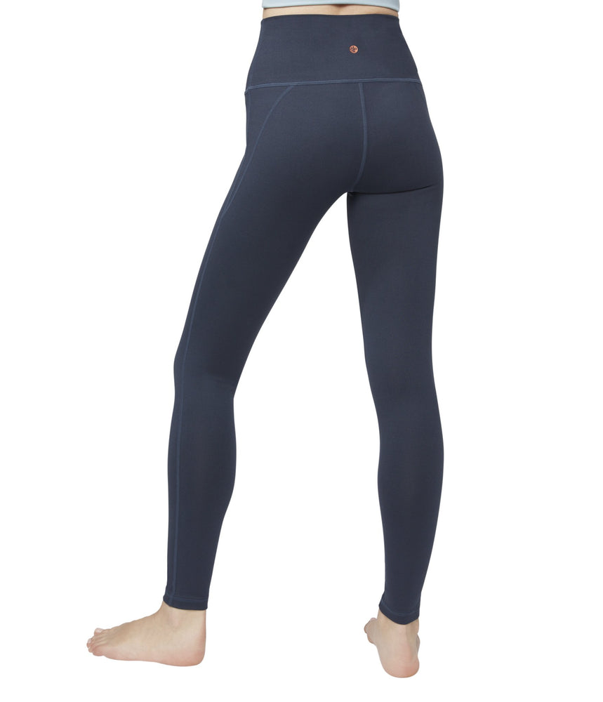Women's Essential High Line - Nocturnal