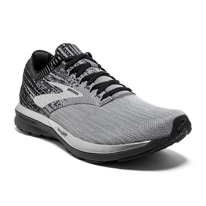 Brooks Men's Ricochet - D049