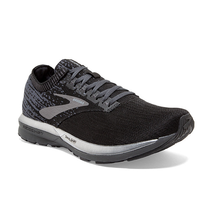 Brooks Men's Ricochet - D057