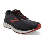 Brooks Men's Adrenaline GTS 20 - 2E029