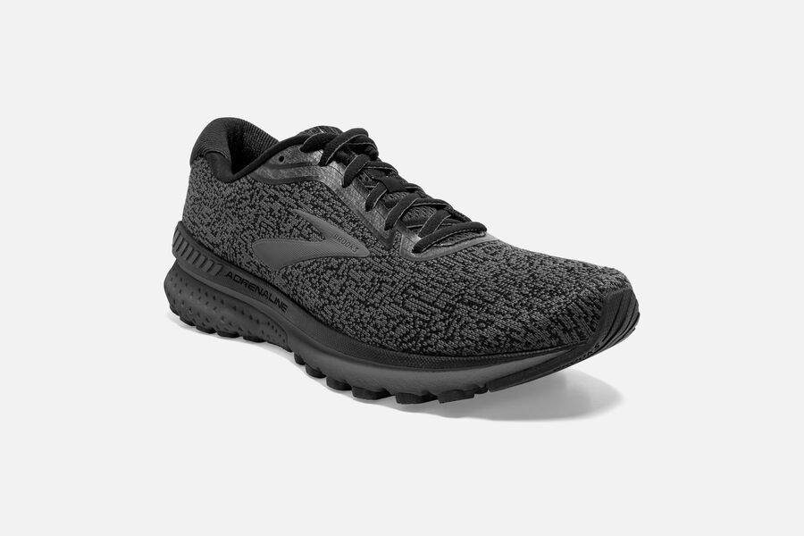 Brooks Men's Adrenaline GTS 20 - D071 (Delivery on 1 June onward)