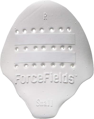 Forcefield Shoe Crease Preventer (Only Size Medium)