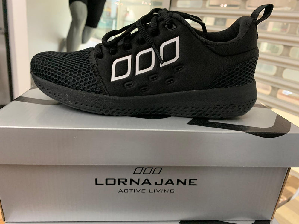Lorna Jane Elevate 18 Blaze (LB0160)