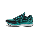 Brooks Women's Bedlam B321