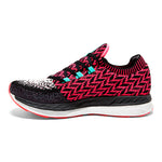 Brooks Women's Bedlam B656