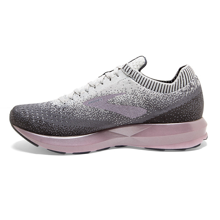 Brooks Women's Levitate 2 - B060