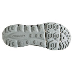 Brooks Women's Pure Grit 8 - B087