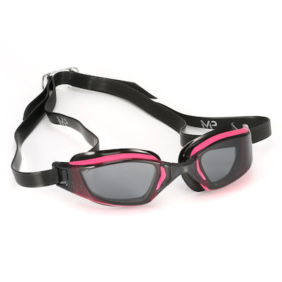 Michael Phelps Xceed Lady Goggles - EP131115