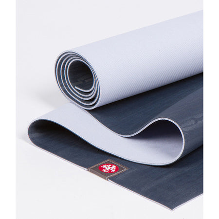 Manduka eKO lite Mat 3mm - Midnight