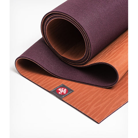 Manduka eKO Mat - Scotch