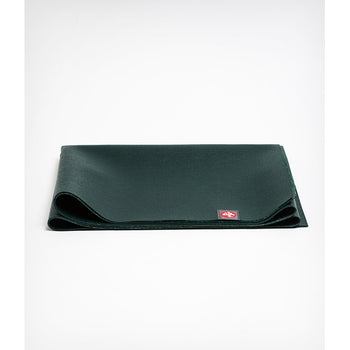 Manduka eKO Superlite Travel Mat - Thrive