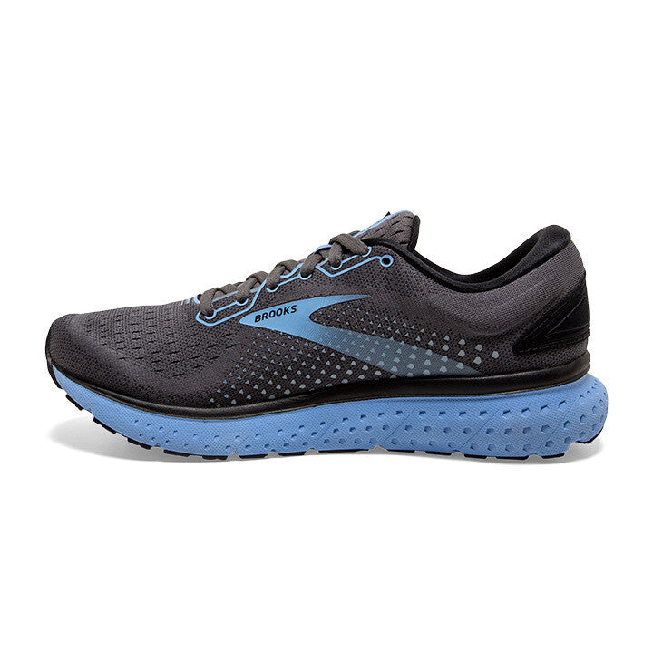 Brooks Women's Glycerin 18 - B050 (Neutral  Cushion)