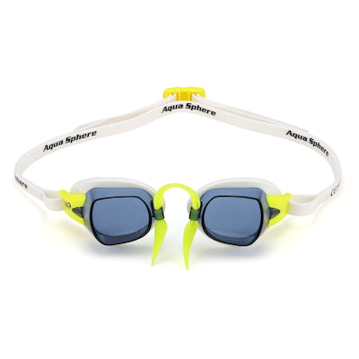 Michael Phelps Chronos Goggles - 185010