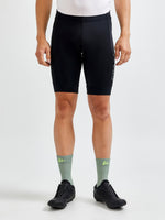 Craft Men's Core Endur Shorts -Black