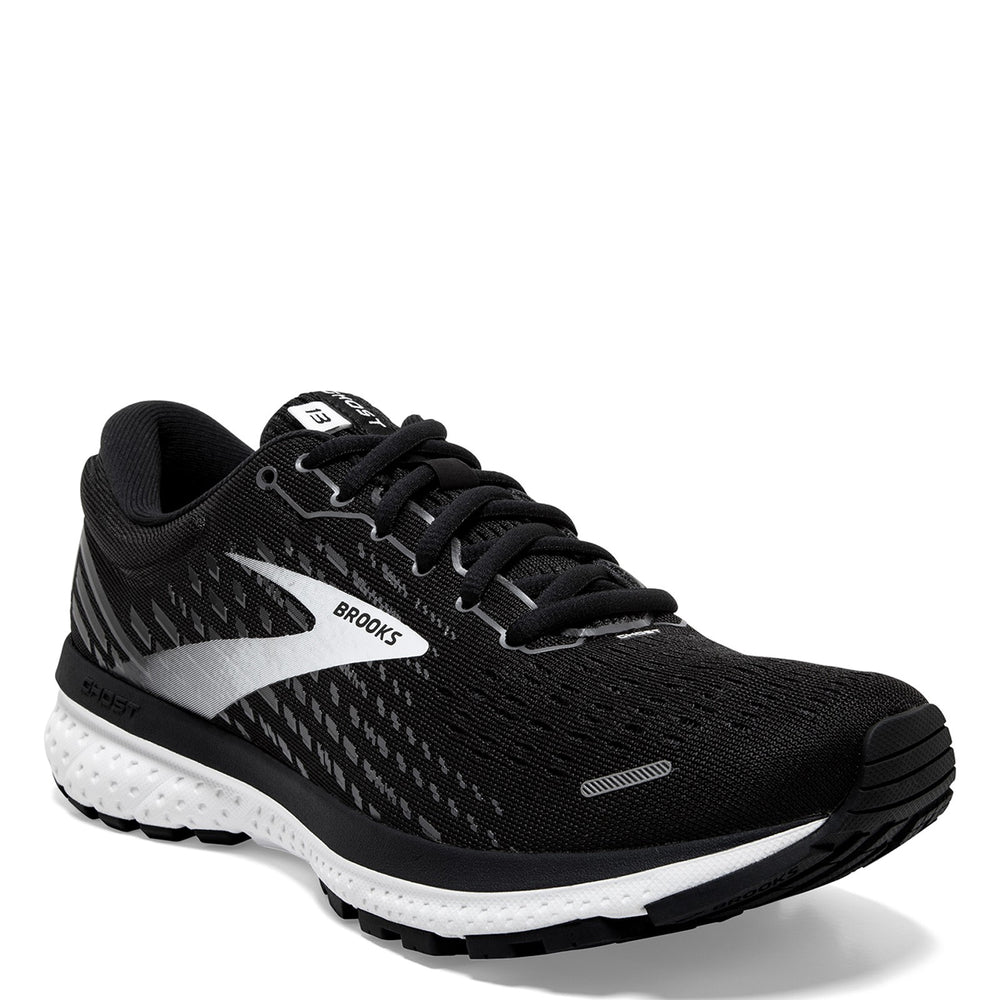 Brooks Men's Ghost 13 Wide - 2E012