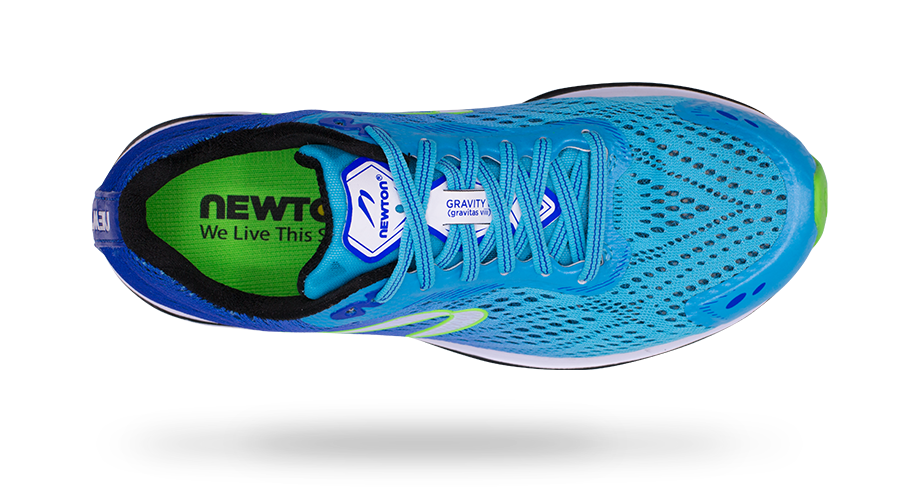 Newton Women's Gravity 8 - W000219