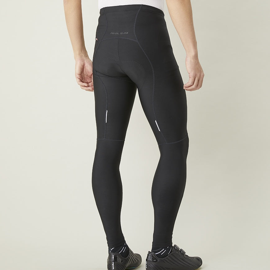 Pearl Izumi Men's Cold Shade Tights ( 228-3DR )