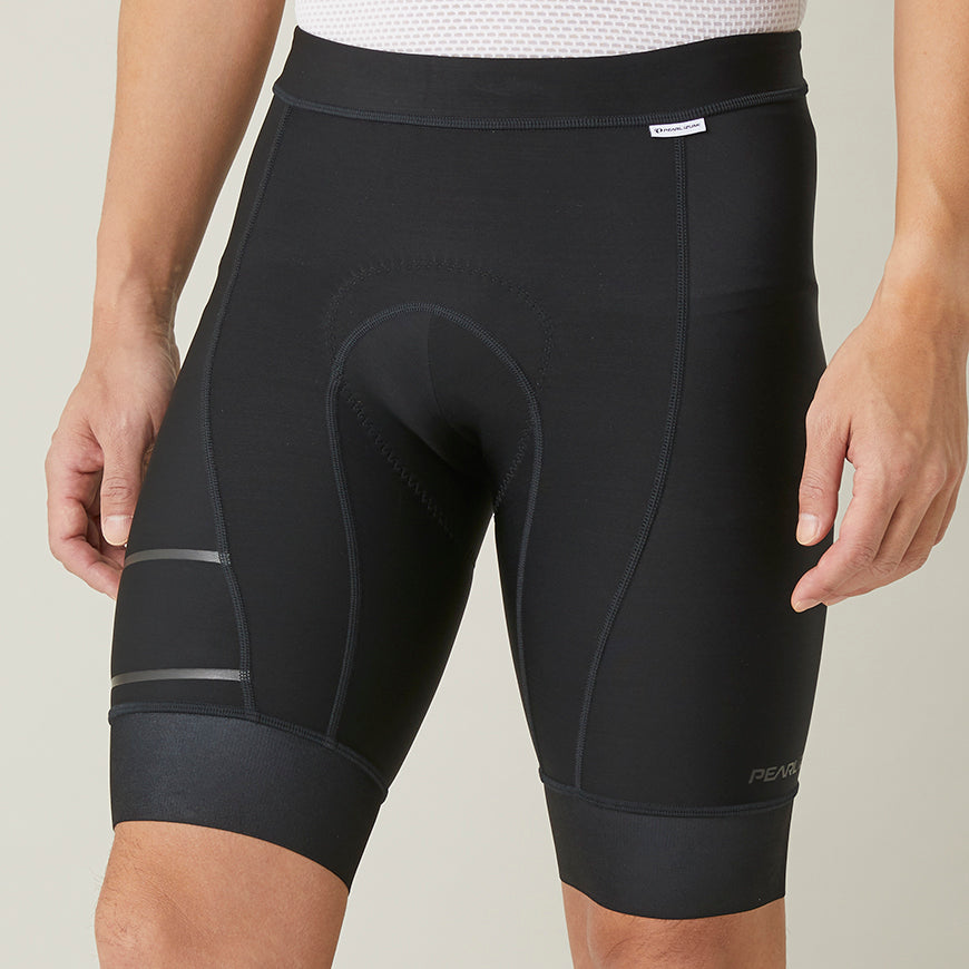 Pearl Izumi Cold Shade Racer Pants ( 293-3DNP )