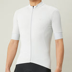 Pearl Izumi First Race Jersey - Stone