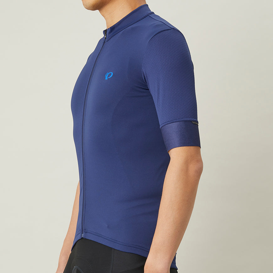 Pearl Izumi First Race Jersey - Abis