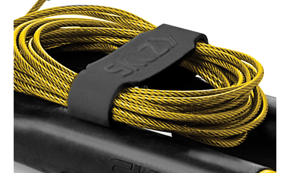 SKLZ Speed Rope