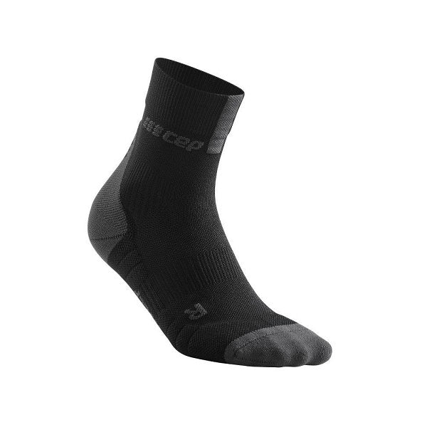 CEP Men's Compression Short Socks 3.0 : WP5BVX