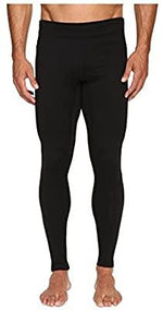 Manduka Atman Tight-Black
